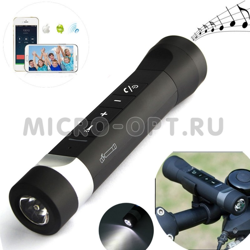 Outdoor_Sports_Portable_Strong_Light_Flashlight_Bluetooth_Speaker_with_2200mAh_Power_Bank_Black_800x800__1523264557_972