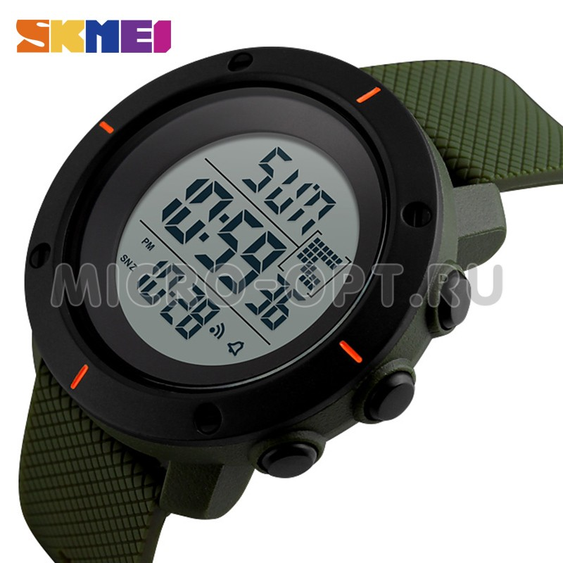 SKMEI_Men_Sport_Watch_Big_Dial_Digital_Military_Outdoor_Wristwatches_Back_Light_Chronograph_Alarm_50M_Waterproof__1517324043_128