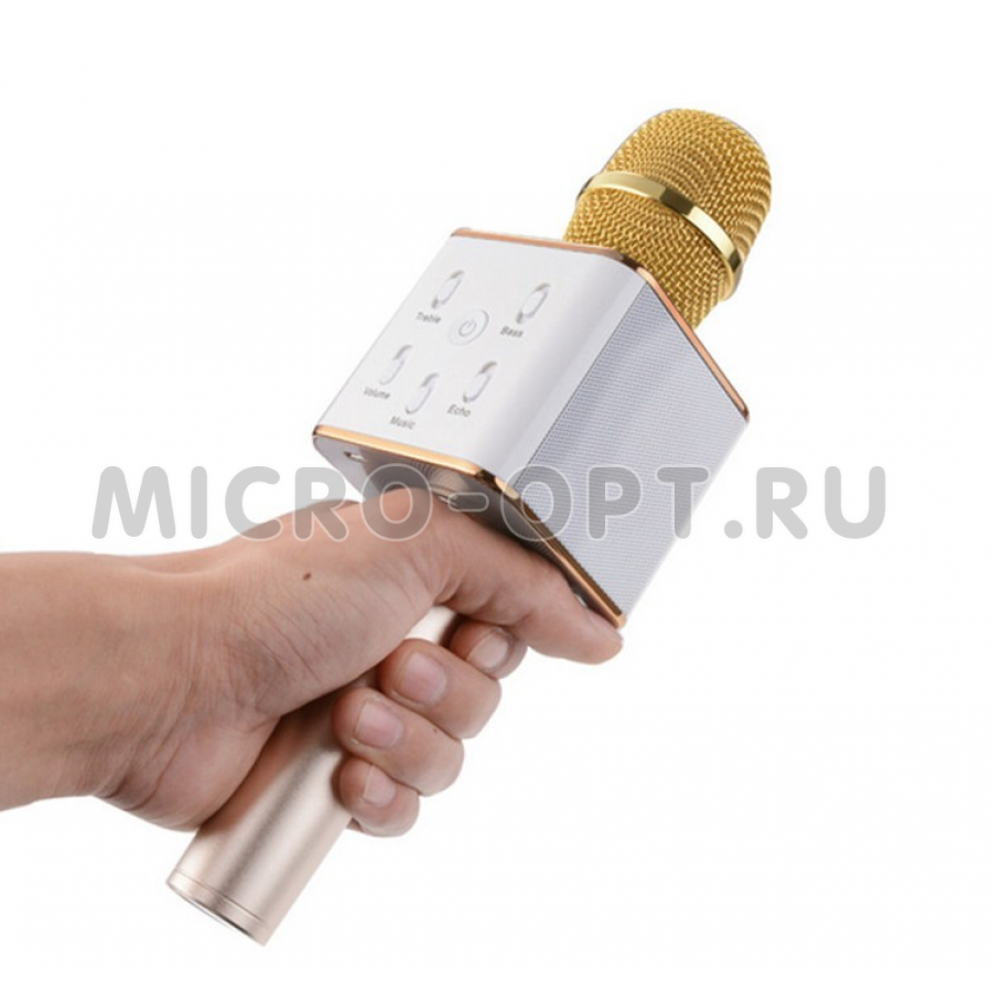 Original_Q7_wireless_microphone_speaker_900x900__1518005834_828