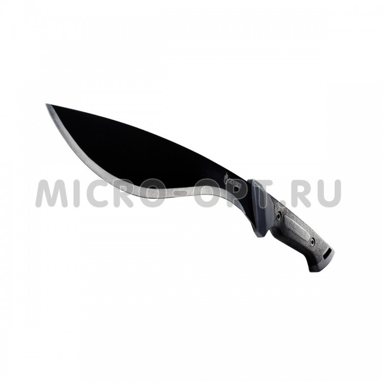 Machete_Gerber_Outdoor_Gator_Machete_Kukri__blister__1539784846_325