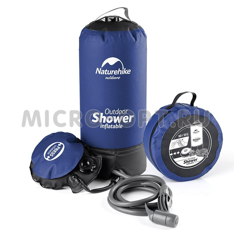 naturehike_outdoor_inflatable_shower_pressure_water_jet_shower_bag_potable_water_bag_for_outdoor_bathing_car_washing_nh17l101_d__1524164677_741