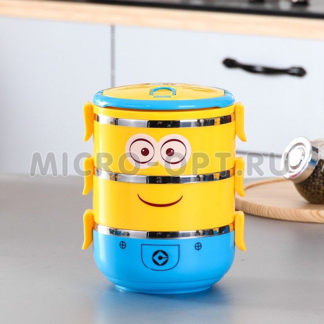 Cute_Cartoon_Lunch_stainless_steel_box_For_Kids_With_Plastic_Tiffin_Boxes_Thermal_Dinnerware_Sets_jpg_640x640__1520729166_216