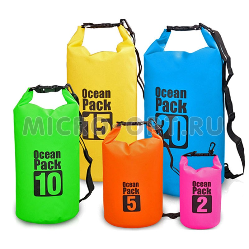 Portable_Waterproof_Storage_Dry_Bag_2L_3L_5L_10L_15L_20L_30L_For_Drifting_Rafting_Canoe__1528375834_372