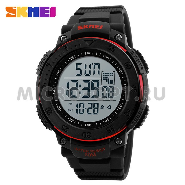 skmei_jam_tangan_digital_dg1237_black_or_red_1__1515429933_156