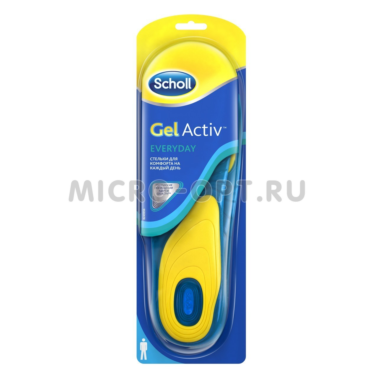 Scholl_GelActiv_Everyday_MEN_jpg__1516973991_136