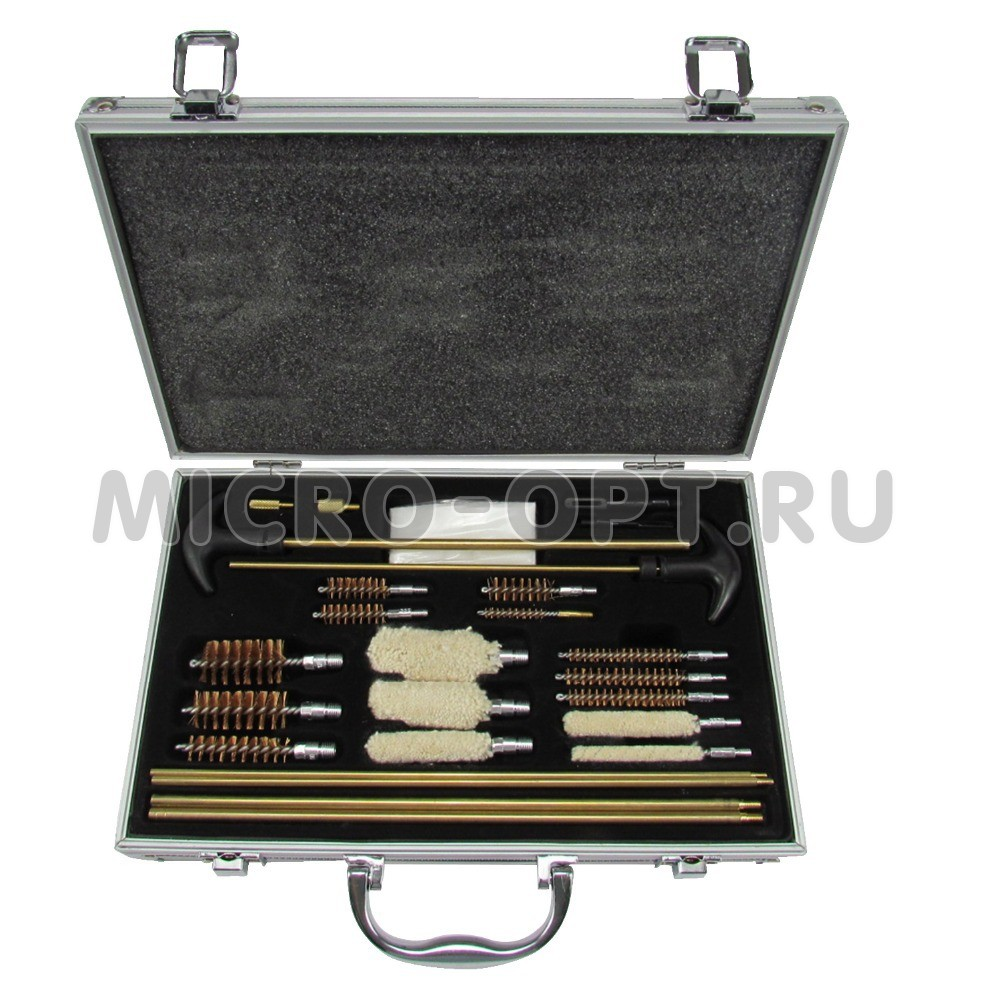 Tourbon_2015_New_Arrival_Aluminum_Carrying_Case_Airsoft_Shooting_Rifle_Gun_Cleaning_kit_Hunting_Equipment__1516975502_621