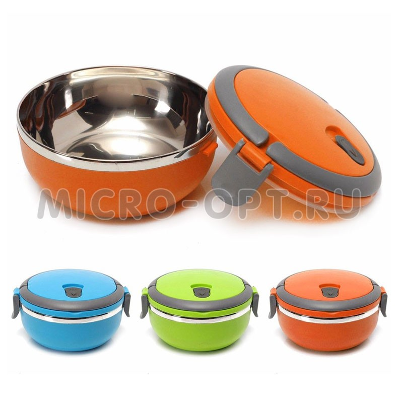 Round_1_Layer_Thermal_Insulated_Lunch_Box_Bento__1521549942_448