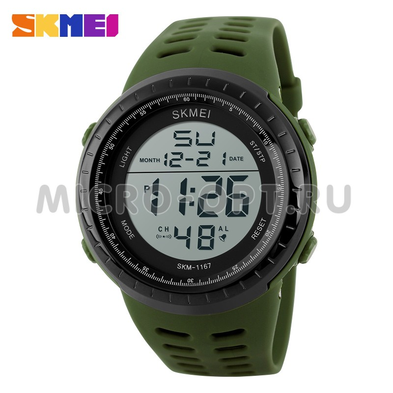 skmei_sport_watch_silicone_strap_water_resistant_50m_1167_army_green_380__1515409875_519