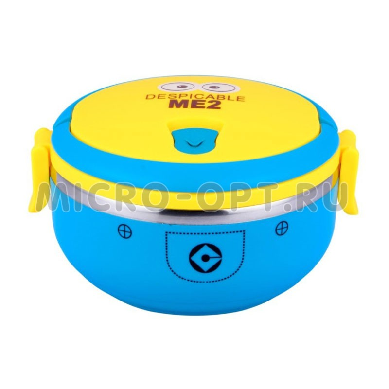 1_4_Layer_Cute_Cartoon_Minion_Lunch_For_Kids_With_Plastic_Tiffin_Boxes_Thermal_Bento_For9__1520725719_691