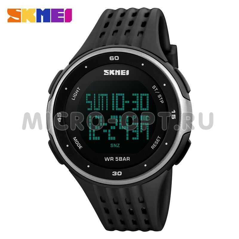 skmei_man_sport_led_watch_water_resistant_50m_dg1219_black_or_silver_2__1515369422_587