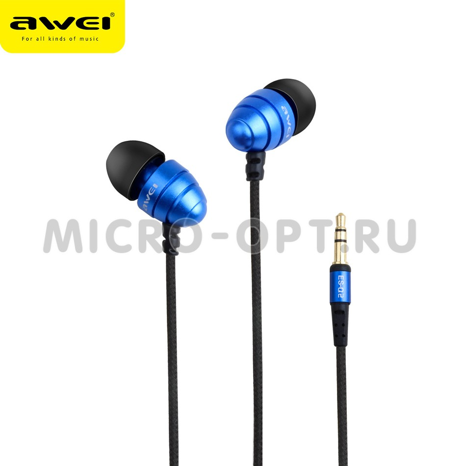 Awei_ES_Q2__________________________In_Ear_____________________1_2______________________________________________________________Tablet_PC_____________________1535325295_247