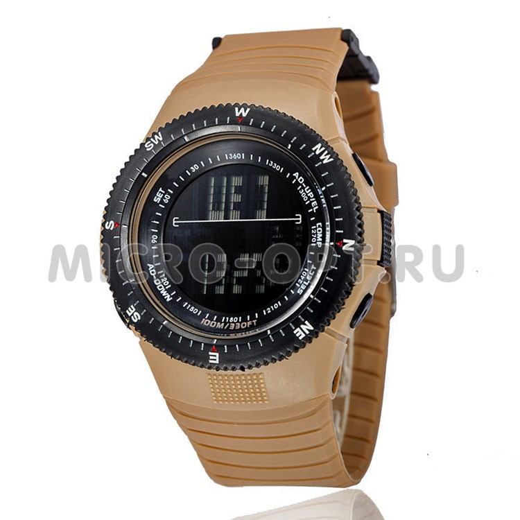 2014_Fashion_Shocked_the_market_production_and_sales_of_swimming_waterproof_sports_digital_watch_men_s__1517141783_369