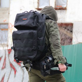 Outdoor-Military-Army-Tactical-Backpack-Molle-Assault-Trekking-Cycling-Camping-Hiking-Climbing-Backpacks