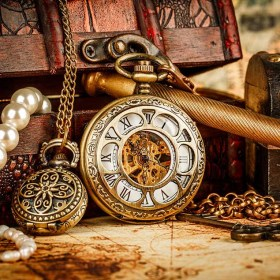 bigstock-Vintage-Antique-pocket-watch-72062812