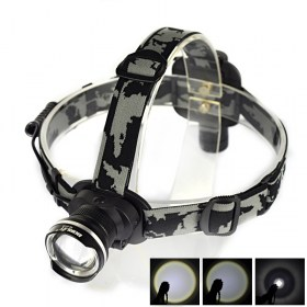 10W-XM-L-T6-2000LM-Zoomable-Camping-Light-LED-Headlight-Headlamp-18650-Power-Flashlights-Head-Lamp