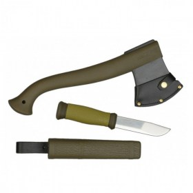 Nabor_Morakniv_Outdoor_Kit_MG__nog_Mora_2000___topor