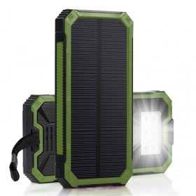 Power_Bank_Solar_EK_3_16_000_mAh_IP_67