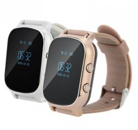 ____________________Smart_GPS_Watch_T58__1491290038_393