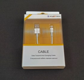 afka_cable_AC601_IP5